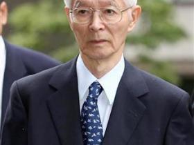 日本检方要求判福岛核电站运营商前高管5年监禁