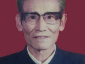 南京大屠杀幸存者贾宗君老人去世 享年90岁