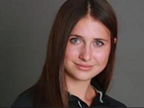 21岁美女大学生被骚扰 报警数次警察不理惨遭枪杀