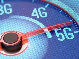 5G和4G手机有何不同:能否兼容4G网 资费会更贵吗