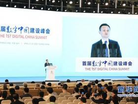 俄媒:苏联新政功亏一篑 中国改革成功秘诀在哪?