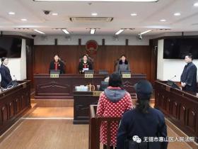 女子长期虐打偷钱的9岁女儿:获刑九个月 缓刑一年