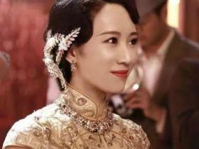 民国奇女子林桂生丨通透的人,都懂得这样活 - 姚瑾
