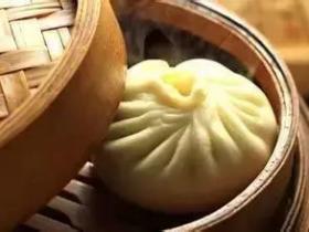 咱们山东的家乡菜,你吃过多少呢?