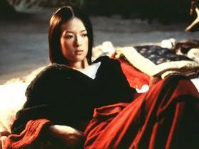《卧虎藏龙》:我用了19年,终于读懂玉娇龙 - 李晓木