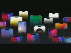 魅族16T评测:极边全面屏,双扬声器与线性马达,魅族 16T 值得入手吗?