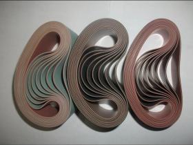 合理使用胶辊胶圈减少锭间差异