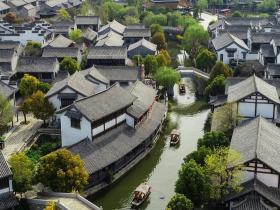 2020年中国大运河(台儿庄)马拉松线上赛将于5月中旬开赛