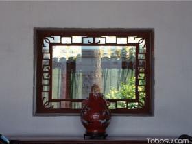 为什么要安装防尘纱窗,防尘纱窗真的有用吗