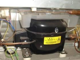 刚买回家的冰箱为什么不能立刻通电?需要放置多久?