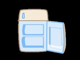 冰箱调几档最合适?冰霜如何快速去除?很多人至今还不知道…