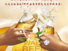 台儿庄古城伏羊节即将开幕!来吧,老铁,一起大口吃肉,大口喝汤!