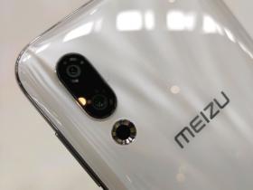 越来越多的手机摄像头有啥用?