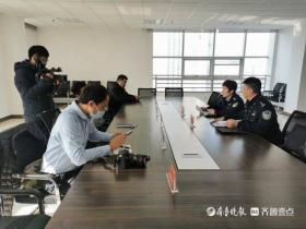 """193人一次被扣12分!枣庄最新""""醉猫""""实名曝光"""