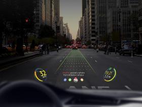 扩大VR/AR布局!阿里巴巴领投瑞士AR公司WayrayB轮融资