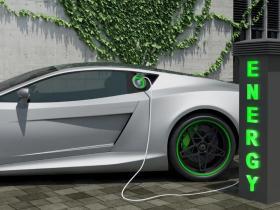 高盛敲警钟:汽车业对当前电动车的繁荣有点乐观过头了