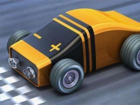 新能源汽车在竞争中渐趋理性